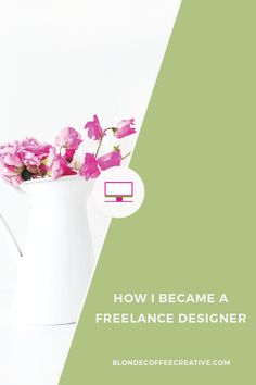 how-i-became-a-frelance-designer-02