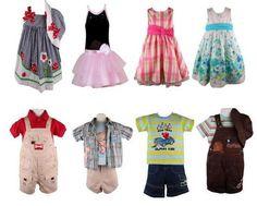http://blog.treasureboxkids.com/wp-content/uploads/2009/06/boys-and-girls-summer-clothes.jpg