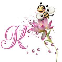 creation-bee-096866-11.gif