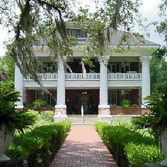 Image result for historic homes of broward