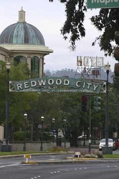 #Ridecolorfully to Redwood City, California on the Vespa of my dreams and visit the kids!