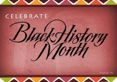 "theshipsupernatural: ""Women Often Forgotten in Black HistoryDiane Nash Septima Poinsette Clark Fannie Lou Hamer Daisy Bates Anna Arnold Hedgemen Dorothy Height Feel free to add more! """