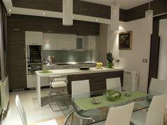 Small Condo Interior Design, Pictures, Remodel, Decor and Ideas - page 29