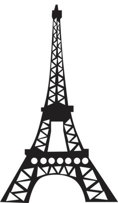 Eiffel tower art on paris paris art and tour eiffel clipart Silhouette Cameo, Silhouette Portrait, Silhouette Projects, Paris Party, Paris Theme, Torre Eiffel Vector, Eiffel Tower Silhouette, Plotter Cutter, Pray For Paris