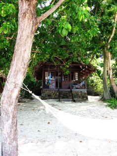 RinaldoRampon#Island#beach#Relax#Sea#Travel#