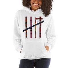 Jeder braucht was gemütliches, bequemes zum Einkuscheln. Graphic Sweatshirt, Spandex, Sweatshirts, Sweaters, Collection, Fashion, Accessories, Fashion Styles, Cotton