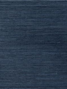 Check out this wallpaper Pattern Number: SIMUTESISAL-OCEAN from @American Blinds and Wallpaper � decorate those walls!