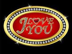 Feliz dia de San Valentin te amo
