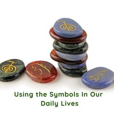 #reiki #reikirays #energy #vibrations #freshvibes #goodvibes #healing #reikihealing #symbols #reikisymbols Reiki Symbols, Chakra, Mindfulness, Healing, Meditation, Spirit, Life, Yoga, Chakras