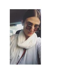 110 Best Hira Mani Images In 2019 Hira Mani Pakistani