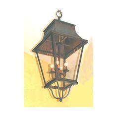 Lanterne La Baule à suspendre Lights, Home Decor, Tall Lanterns, Wrought Iron, Electric, Decoration Home, Room Decor, Lighting, Home Interior Design