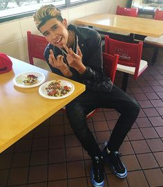 53 Best Kap G Images Snapchat Bae Melt In Your Mouth