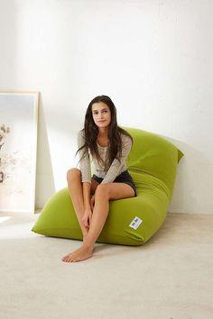 32 best yogibos u003c3 images bean bag chairs cool furniture bean bag rh pinterest com