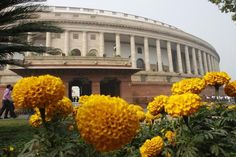 Government, Opposition come together to pass crucial bills: Here is the list - IBNLive