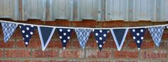 Hessian, Bunting, Valance Curtains, Facebook, Home Decor, Garlands, Decoration Home, Room Decor, Buntings