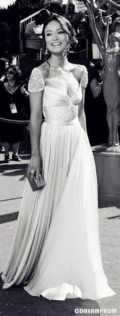 prom dress evening dress