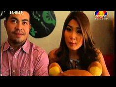 Bayon TV, The Style Cambodia, 23 January 2016 Part 04, Alex Zura, Sing Kuan