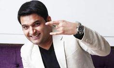 Kapil Sharma Wiki, Age, Bio, Height, Girlfriend, Wife, Net Worth, Assets