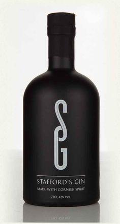 staffords-gin.jpg