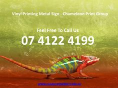 Aluminium signs, bow banners & teardrops, corflute signs, outdoor banners, vehicle wraps and window signage for real estate shopfront and onsite signs for residential and commercial clients. Sign Printing, Printing Labels, Online Printing, Envelope Printing, Sticker Printing, Printing Press, Quality Printing, High Quality Business Cards, Business Cards Online