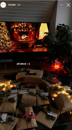 Christmas Feeling, Winter Christmas, Christmas Time, Merry Christmas, Xmas, Holiday, Winter Wonder, Christmas Aesthetic, Time Of The Year