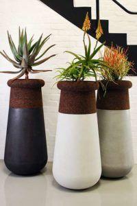 indigenus-slimline-soma-planters