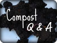 Looking to start a compost pile. I think I need to get crackin' Compost Mulch, Compost Tea, Garden Compost, Vegetable Garden, Composting, Herb Garden, Garden Yard Ideas, Easy Garden, Garden Tools
