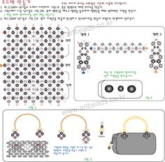 ▒ art gyöngyök - gyöngyök kézműves bolt kézműves anyagok ▒ gyöngyök, gyöngy kézműves design, DIY, kiegészítők, gyorsjavítás motívum