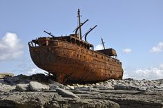 Abandoned-Ship-