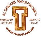H C Thaugland