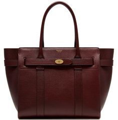 c30dc3d9d0 1/17/2019 Notting Hill - Meghan carried her Mulberry Zipped Bayswater tote  in