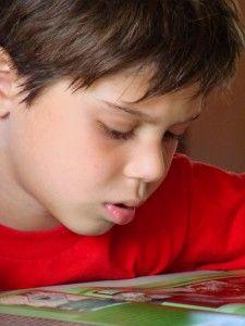 15 Tips om het HSP-kinderen makkelijker te maken op school en thuis.