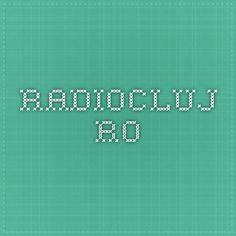 radiocluj.ro Video Studio