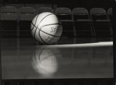 #basket #ball #sport #fitness #oxylanevillage