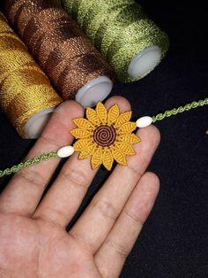 Macrame Colar, Macrame Thread, Macrame Necklace, Macrame Jewelry, Macrame Bracelets, Handmade Friendship Bracelets, Handmade Bracelets, Handmade Jewelry, Micro Macramé