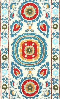 RugStudio presents Nuloom Hand Tufted Azteka Multi Hand-Tufted, Good Quality Area Rug