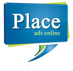 globaladspost.com Post Your Ads Free without login ID.‪#‎classified‬ ‪#‎ads‬ for ‪#‎jobs‬ ‪#‎services‬ ‪#‎jewellery‬ ‪#‎Mobile‬ ‪#‎Pets‬ ‪#‎books‬ ‪#‎accessories‬