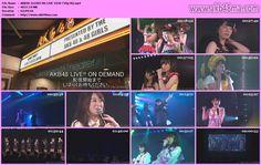 公演配信161005 AKB48 チームBただいま 恋愛中公演   ALFAFILEAKB48a16100501.Live.part1.rarAKB48a16100501.Live.part2.rarAKB48a16100501.Live.part3.rarAKB48a16100501.Live.part4.rarAKB48a16100501.Live.part5.rar ALFAFILE Note : AKB48MA.com Please Update Bookmark our Pemanent Site of AKB劇場 ! Thanks. HOW TO APPRECIATE ? ほんの少し笑顔 ! If You Like Then Share Us on Facebook Google Plus Twitter ! Recomended for High Speed Download Buy a Premium Through Our Links ! Keep Support How To Support ! Again Thanks For Visiting…
