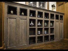 Shelving, Furniture, Home Decor, Shelves, Decoration Home, Room Decor, Shelving Units, Home Furnishings, Home Interior Design