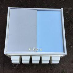 kuepper spar set 399 werkstattm bel breite 120 cm 3 tlg kaufen im werkb nke shop von. Black Bedroom Furniture Sets. Home Design Ideas