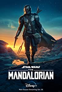 """Watch Movie The Mandalorian Online 2019 / The Mandalorian Movie Streaming """"The Mandalorian is a TV series starring Pedro Pascal, Carl Weathers, and Gina Carano. The travels of a lone bounty hunter in the outer reaches of the galaxy, far from the authority of the New Republic."""" #themandalorian #moviethemandalorian #movies #movie Film Star Wars, Star Wars Poster, Star Wars Rebels, Star Wars Art, Star Wars Jedi, Action Movies, Hd Movies, Movies To Watch, Movie Tv"""