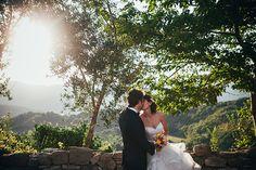 http://hochzeitsfotografie.strkng.com/de/  » Wedding in Umbria « Ⓒ Fotografin ElisaImperi ★6  http://strkng.com/s/crv  Hochzeit / Europa / Grossbritannien  http://elisaimperiphotographer.strkng.com/de/    #strkng #Hochzeit #Europa #Grossbritannien #ElisaImperi # #bestof #international #contemporary #photography #wedding #love #lovers #green #couple #photo #photography #weddingdestination #destinationwedding #italy #italia #weddingphotographeritaly #weddingphotographer