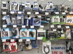 Mandos y cables de todas las consolas actuales. originales y marcas paralelas