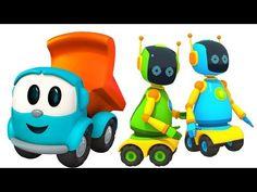 Peppa Wutz 💖 Einfache Wissenschaften mit Papa   Peppa Pig Deutsch Neue Folgen   Cartoons für Kinder - YouTube Leo, Baby Birthday, Luigi, Yoshi, Bowser, Action Figures, Diy And Crafts, Toys, Youtube