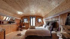 Ob verschneit-romantisch im Winter, blühend im Frühjahr oder herrlich-sonnig im Sommer – unser Land ist so schön, dass sich eine Reise zu jeder Jahreszeit lohnt. Besonders gut geht das in den 10 liebsten Airbnbs und Ferienwohnungen der Style-Redaktion.