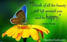Happy Quotes and sms