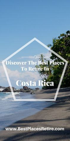 114 Best Places To Retire images in 2019 | Best places to