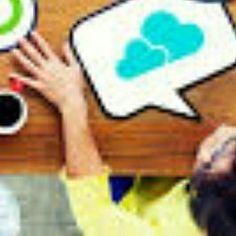GENDDOS RKETℹ  DℹGℹTL 61 998423325  Ter uma loja virtual aumentará suas vendas com um investimento infinitamente menor e gastos de manutenção menores também. Fale conosco e criaremos sua imagem digital e loja virtual.  #criarsite #criarsites #criarblog #criarlojavirtual #negocios #brasilia #instadf #blogger #bloggerlife #digitalmarketing #blogging #bloggers #blogs #blog #blogpost #bloggingtips #bloggerstyle #ads #web #instagramers #socialmedia #influencer #paginasweb #wordpress #instagramers…