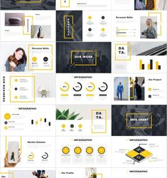 Data Analysis PowerPoint Template is a wonderful new and nice template design for your presentations. This design is suitable for use in the background of Business Presentation Templates, Presentation Layout, Company Presentation, Marketing Presentation, Chart Infographic, Infographic Powerpoint, Web Design, Slide Design, Company Profile Design
