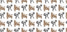 Aimee Wilder - sumo wrestler wallpaper